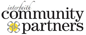 Interfaith Community Partners