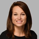 Bethany O'Brien