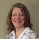 Mary Pat Flaherty