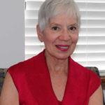 Interfaith Community Partners - Mary, Volunteer