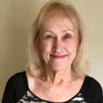 Interfaith Community Partners - Pat, Volunteer