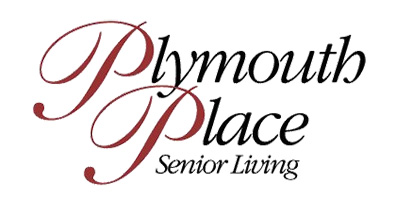 Plymouth Place logo