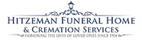 Hitzeman Funeral and Cremation Services