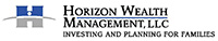 Horizon Wealth Mgmt