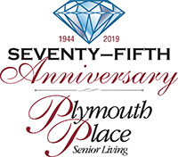 Plymouth Place Senior Living