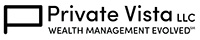 Private Vista Wealth Management