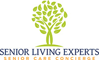 Senior Living Experts