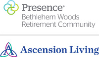 Presence Bethlehem Woods Retirement Community