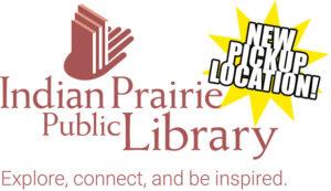 Indian Prairie Public Library