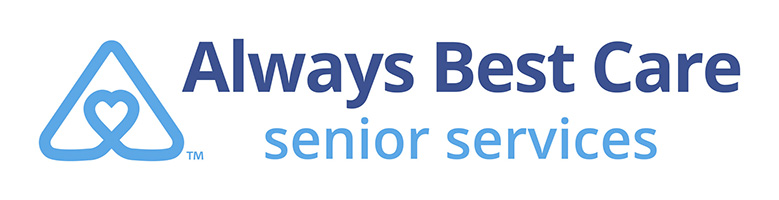 Always Best Care logo