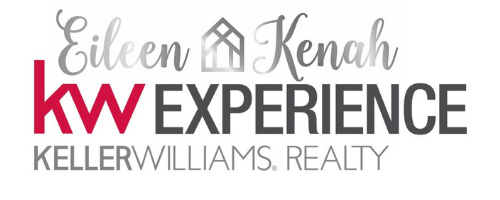 Eileen Kenah logo