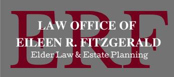 Eileen Fitzgerald logo