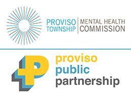 Proviso Public Partnership logo