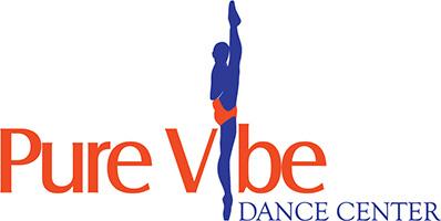 Pure Vibe Dance Center