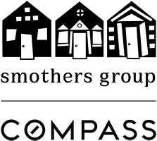 Smothers Group logo