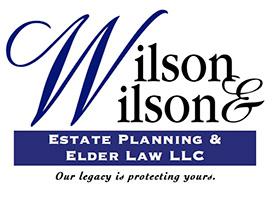 Wilson & Wilson Estate Planning